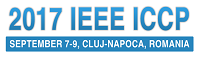 IEEE ICCP Conference
